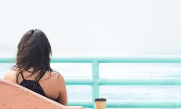 Pasar tiempo a solas es esencial para una relación saludable