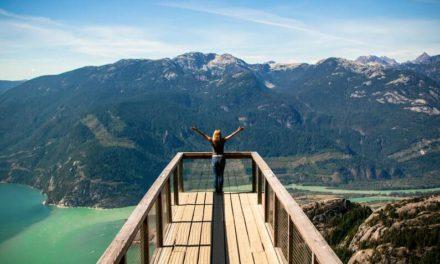 3 pasos para hacer realidad tus sueños
