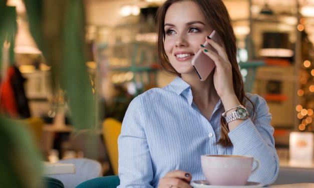 5 formas sencillas de reducir el estrés en tu vida