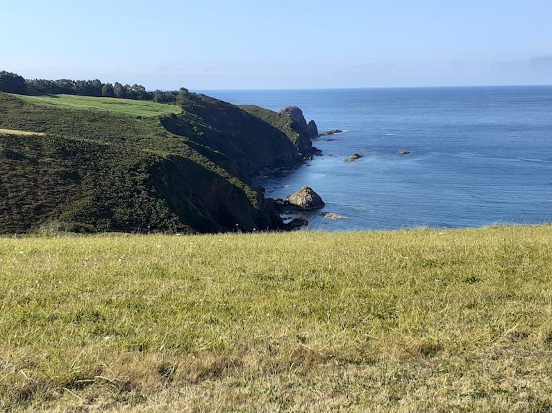 5 lugares que no te puedes perder en Asturias